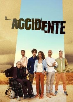 El Accidente (2018)