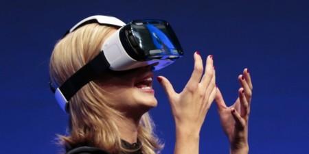 46127 01 Report Virtual Reality Market Worth 16 Billion 2020 Full