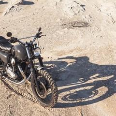 Foto 72 de 99 de la galería kawasaki-w800-deus-ex-machina en Motorpasion Moto