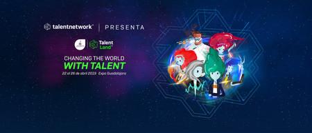 Talent Land quiere que en México se rompa el Récord Guinness de la clase de matemáticas con la mayor cantidad de alumnos