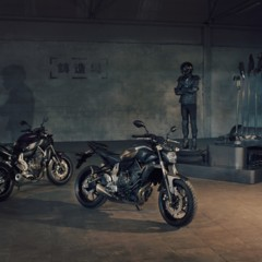 yamaha-mt-07-estatica