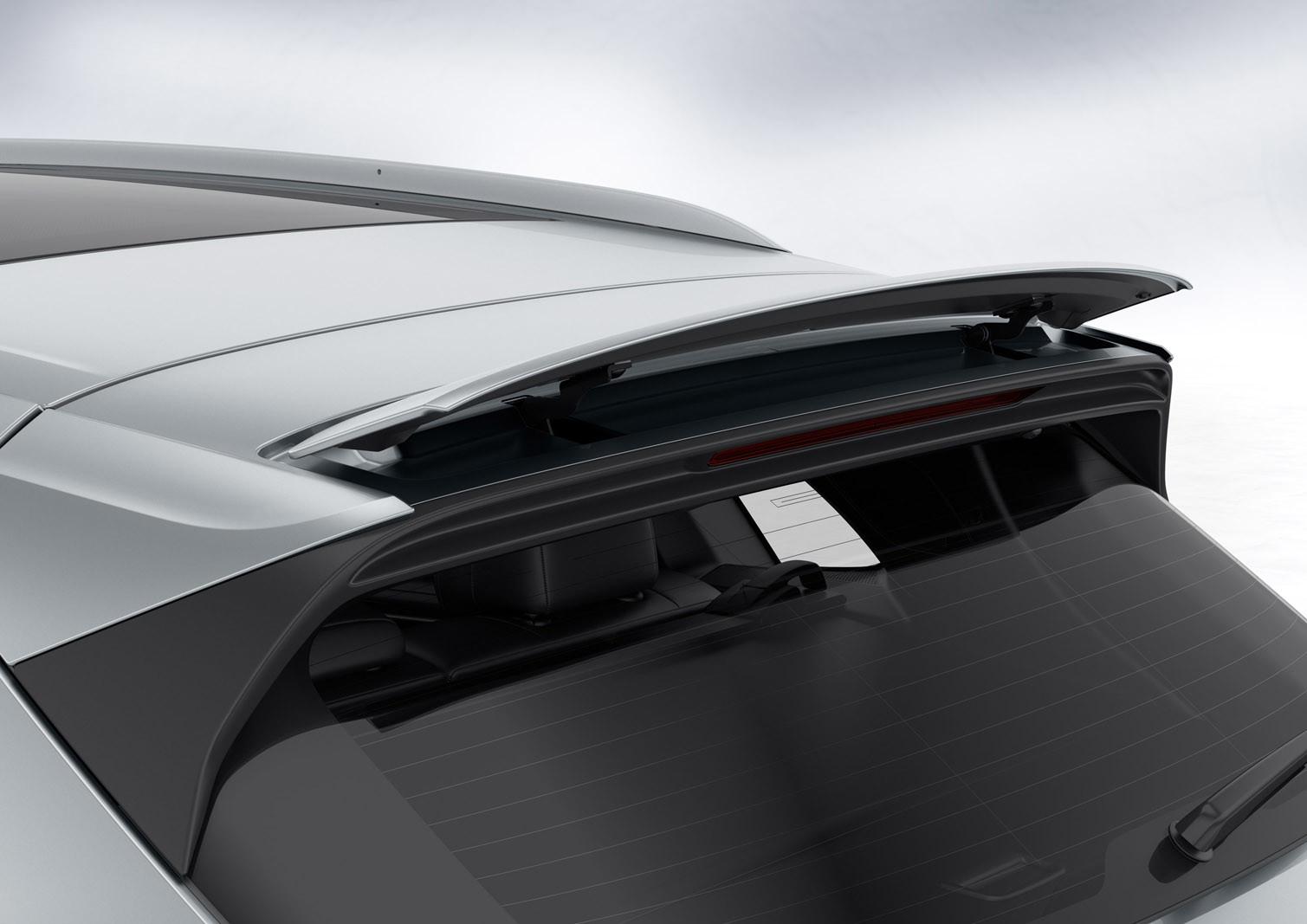 Foto de Porsche Cayenne 2018: repaso tecnológico (36/67)