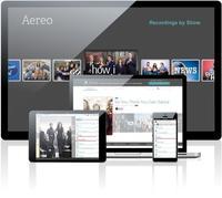 Aereo traerá emisiones de TV en vivo al Chromecast, aunque sólo para EE.UU