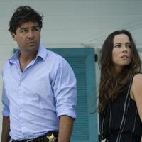 'Bloodline' tendrá tercera temporada, pero su futuro se complica