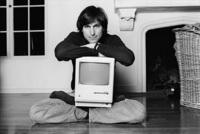Steve Jobs, nombrado personalidad del año en el Mobile World Congress de Barcelona