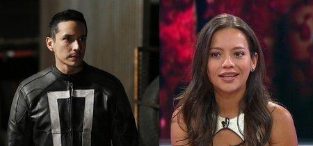 James Cameron ya ha elegido a su nuevo Terminator y a la sucesora de Sarah Connor