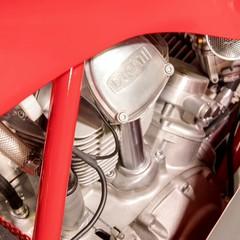 Foto 7 de 11 de la galería ducati-ncr-900-1978 en Motorpasion Moto