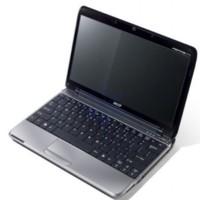 Acer Aspire One de 11.6 pulgadas