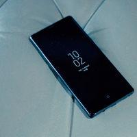 El Samsung Galaxy Note 8 ya tiene precio con Vodafone, Samsung DeX de regalo incluido