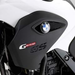 Foto 17 de 46 de la galería bmw-g650-gs-version-2011-volvemos-a-lo-conocido-con-algun-retoque en Motorpasion Moto