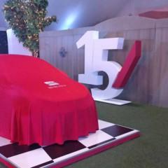 Foto 26 de 26 de la galería seat-presenta-tres-ediciones-especiales-en-mexico en Motorpasión México