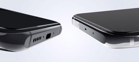Xiaomi Redmi K30s Usb