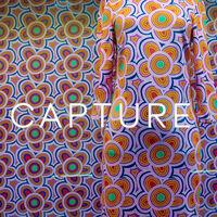 Capture One renueva totalmente su código para adaptarse a los nuevos procesadores M1 de Apple