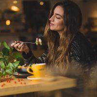 No hay una dieta más efectiva que otra: la mejor opción es la que genere adherencia a largo plazo