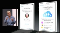 Family Sharing en iOS 8 hace fácil compartir apps con tu familia y autorizar compras