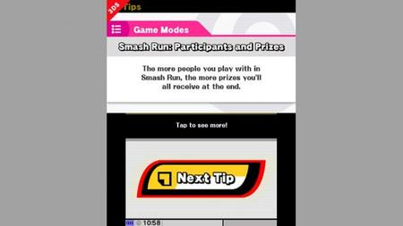 super-smash-bros.-3ds-tambien-tendra-demo-en-america-01.jpg