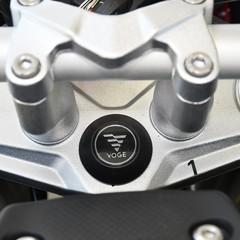 Foto 22 de 73 de la galería voge-500ds-2020-prueba en Motorpasion Moto