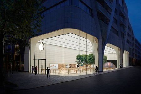 """Apple dice que pagar 13.000 millones de euros en impuestos atrasados a UE """"desafía el sentido común"""""""