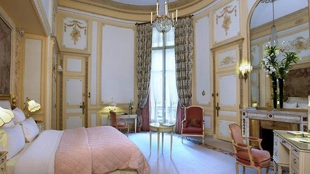 paris-ritz.jpg