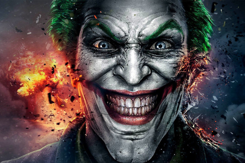 El Joker a través de los videojuegos: la evolución del mayor archienemigo de Batman más allá del cómic y las películas