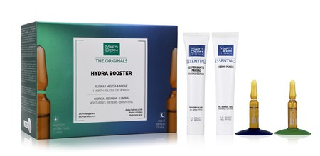 Martiderm Hydra Booster Product