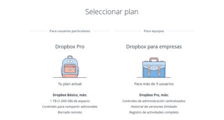 dropboxpro.png