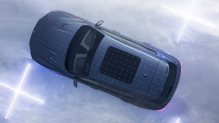 Maserati Levante Fuori Serie Futura 2020 6