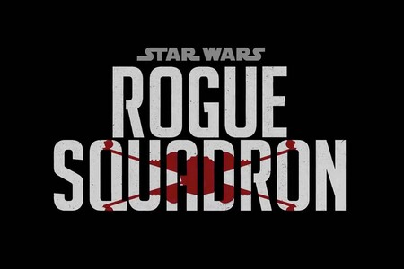 'Star Wars: Rogue Squadron': Patty Jenkins será la primera mujer en dirigir una película de la mítica franquicia