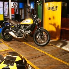 Foto 50 de 67 de la galería ducati-scrambler-presentacion-1 en Motorpasion Moto