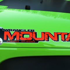 Foto 33 de 33 de la galería jeep-wrangler-mountain en Motorpasión