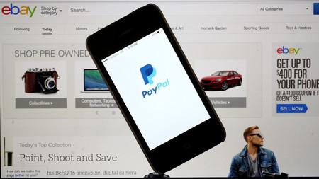 Ebay dejará de usar PayPal como método principal de pagos: qué significa y qué consecuencias puede tener