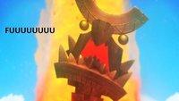 'Donkey Kong Country Returns'. Nintendo no piensa en una secuela de momento