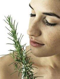 La aromaterapia podría disminuir la depresión posparto