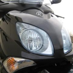 Foto 16 de 20 de la galería yamaha-x-city-125 en Motorpasion Moto