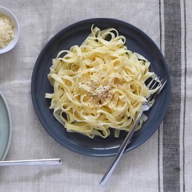 Dieta FODMAP contra el síndrome de intestino irritable: cómo se realiza y 13 recetas que puedes degustar