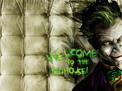 Problemas técnicos fueron la causa del retraso de Batman: Return to Arkham a noviembre - reporte
