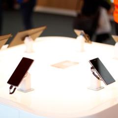 Foto 6 de 23 de la galería canonical-y-ubuntu-en-mwc16 en Xataka