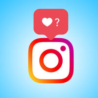Cómo ocultar los 'Me gusta' de Instagram