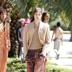 Foto 14 de 17 de la galería mans-concept-spring-summer-2021 en Trendencias Hombre