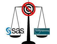 El Tribunal de Justicia de la Unión Europea recuerda que los lenguajes de programación no tienen copyright