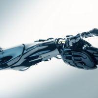 Un estudio revela que sentimos empatía con los robots, sobre todo si se parecen a nosotros