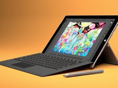 Baconit y Adobe Creative Cloud se preparan para el lanzamiento de Windows 10