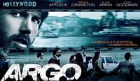 Estrenos de cine | 26 de octubre | Lo nuevo de Ben Affleck, Mel Gibson, Takeshi Kitano y un hotel para monstruos