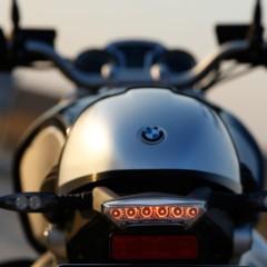 Foto 2 de 91 de la galería bmw-r-ninet-outdoor-still-details en Motorpasion Moto