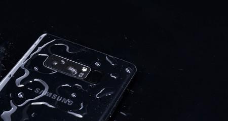Huawei sigue liderando las ventas de smartphones en España pero Samsung vuelve a ganar en valor