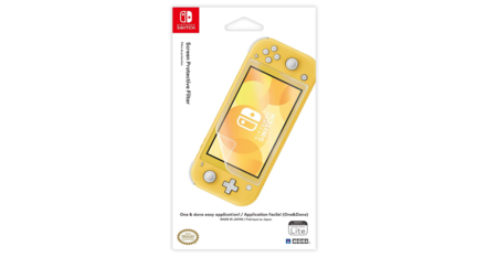 Funda Switch Lite