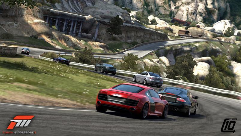 Foto de 'Forza 3', imágenes (5/10)