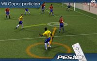 Concurso: participa en la Wii Copa de fútbol con VidaExtra