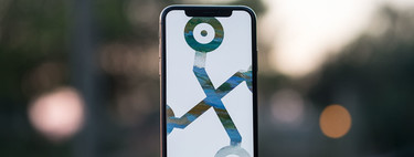 iPhone XS, análisis: la mejora esperada para un usuario de Apple, no la suficiente para ganar a la competencia