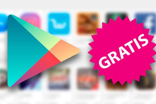 45 ofertas Google Play: packs de iconos, juegos y aplicaciones gratis por poco tiempo